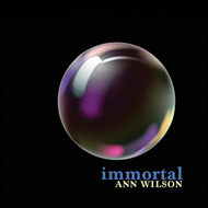 Immortal (CD)