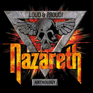 Loud & Proud! - Anthology (3CD)