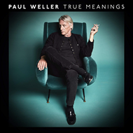 True Meanings (CD)