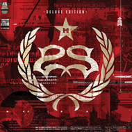Hydrograd - Deluxe Edition (2CD)