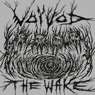 The Wake - Deluxe Edition (2CD)