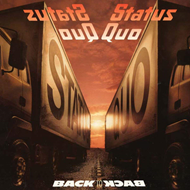 Back To Back - Deluxe Edition (2CD)