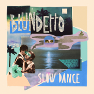 Slow Dance (CD)