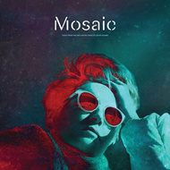 Mosaic - Music From The Hbo Limited Series (CD)