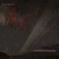 An Ancient Starry Sky (CD)