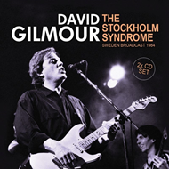 The Stockholm Syndrome (Fm Broadcast) (2CD)