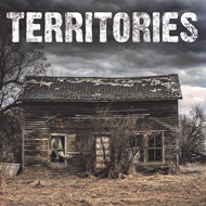 Territories (CD)