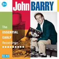 The Essential Early Recordings (2CD)