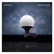 Nightscape (CD)