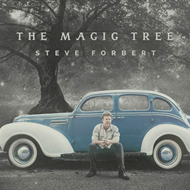 The Magic Tree (CD)