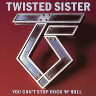 You Can't Stop Rock 'n' Roll - Deluxe Edition (2CD)
