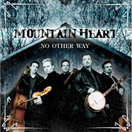 No Other Way (CD)