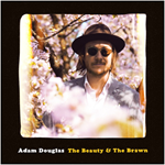 The Beauty & The Brawn (CD)