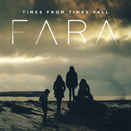 Times From Times Fall (CD)