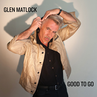 Good To Go (CD)
