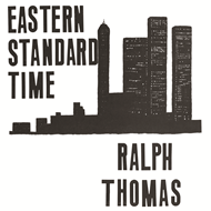 Easterm Standard Time (CD)