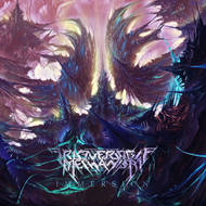 Immersion (CD)