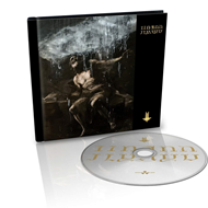 I Loved You At Your Darkest - Limited Digibook Edition (CD)
