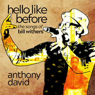 Produktbilde for Hello Like Before: The Songs Of Bill Withers (CD)