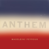 Produktbilde for Anthem (CD)