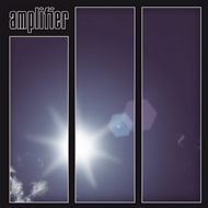 Amplifier (CD)