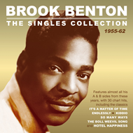 The Singles Collection 1955-62 (2CD)