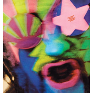 The Crazy World Of Arthur Brown - Deluxe Edition (3CD + VINYL)