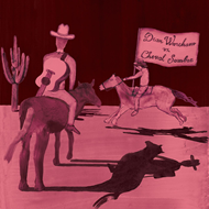 Dean Wareham Vs Cheval Sombre (CD)