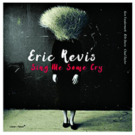 Produktbilde for Sing Me Some Cry (CD)