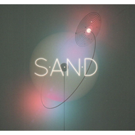 Sand - Digipack Edition (CD)
