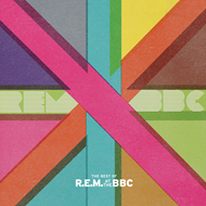 The Best Of R.E.M. At The BBC (2CD)