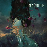 The Sea Within (2CD)