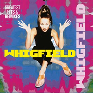 Greatest Hits & Remixes (2CD)