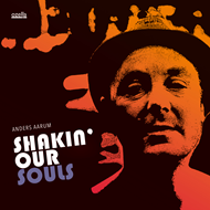 Shakin' Our Souls (CD)