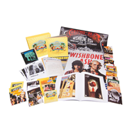 Produktbilde for Vintage Years 1970-1991 - Limited Edition (30CD)