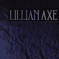 Lillian Axe (CD)