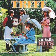 Treff - Jubileum (CD)