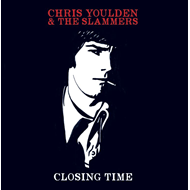 Closing Time (CD)