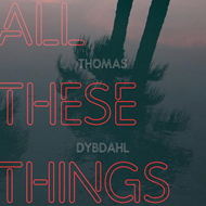 All These Things (CD)