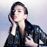 Produktbilde for Dua Lipa - Complete Edition (2CD)