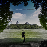 Seasons (CD)