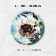 The Long March (CD)