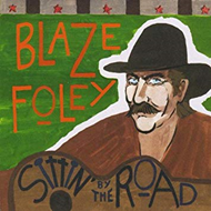 Sittin' By The Road (CD)