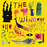 The Window (CD)