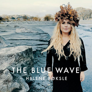 The Blue Wave (CD)
