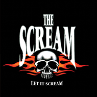 Let It Scream (Remastered) (CD)