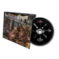 The Ivth Crusade (CD)