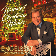 Warmest Christmas Wishes (CD)