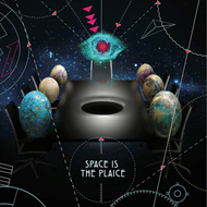 Space Is The Place (2CD)