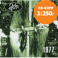Produktbilde for 1977 (CD)